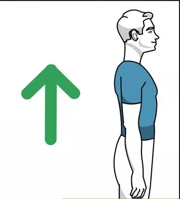 standing-up-straight